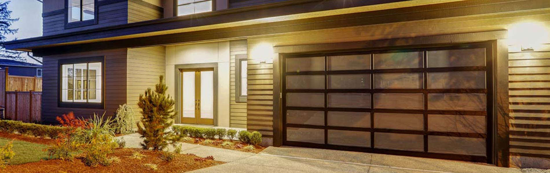 Garage Door And Opener Repairs, Hudson, CO 303-632-0356