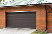 Garage Door And Opener Repairs Hudson, CO 303-632-0356